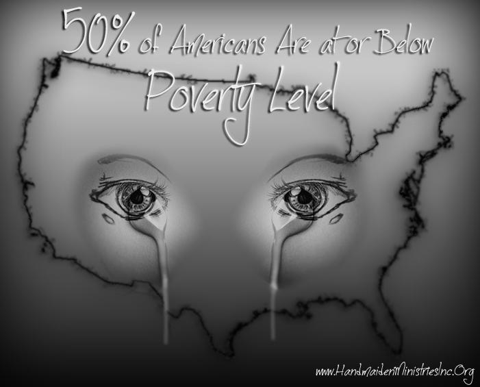us-poverty-level