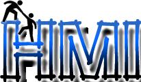 Handmaidens Ministries Inc Logo